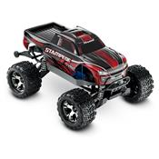 Stampede 4x4 VXL 1/10 Brushless - Wireless - iD